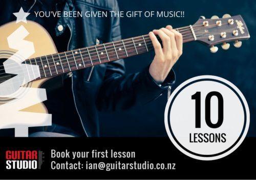 guitar-studio-gift-vouchers-10