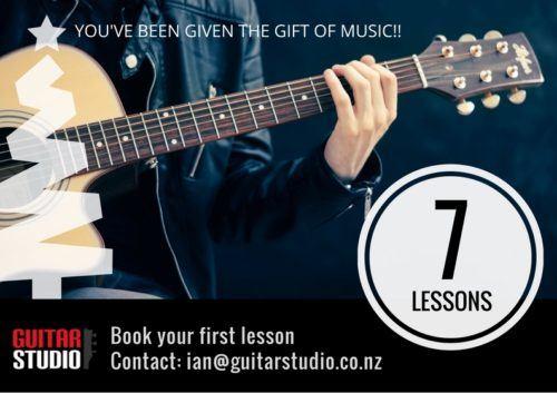 guitar-studio-gift-vouchers-7