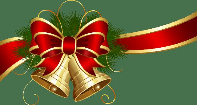 christmas-bells-07 2