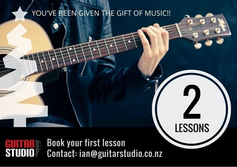 guitar-studio-gift-vouchers-2