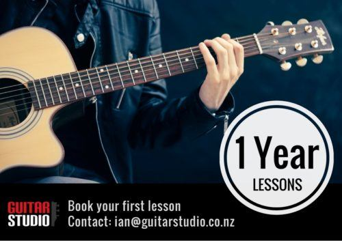 1-years-guitar%2fbass%2fuke-lessons